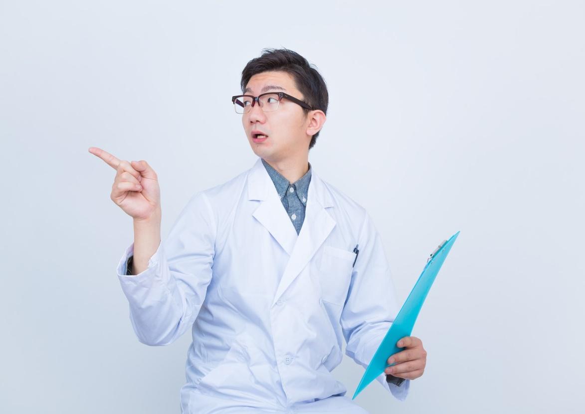 血液クレンジングは血圧の改善や貧血に効く?頭痛や蕁麻疹への効能もチェック!