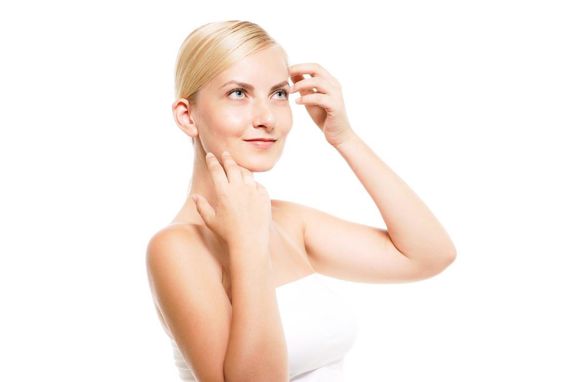 血液クレンジングで美白やニキビ・体臭改善できる?コレステロールや血糖値減らして痩せることは?