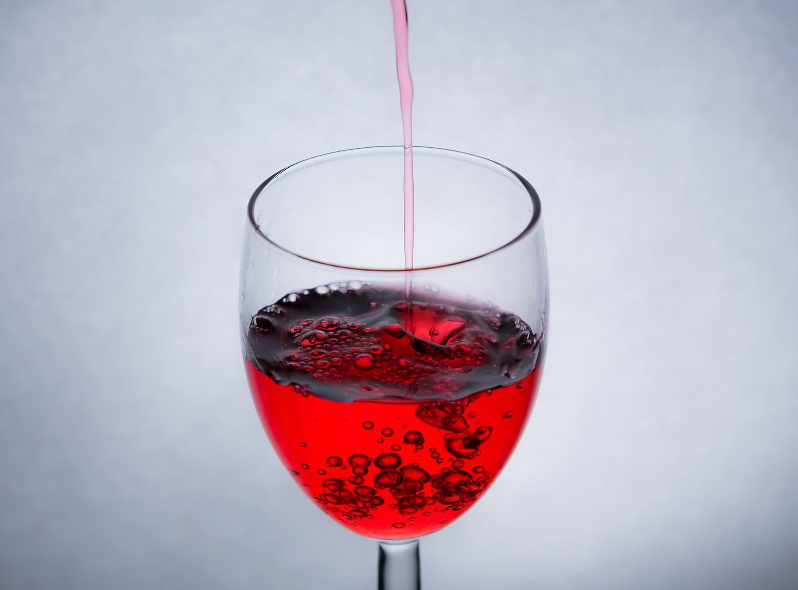 血液クレンジング(洗浄)の安全性について!副作用や死亡(事故)リスクは大丈夫?