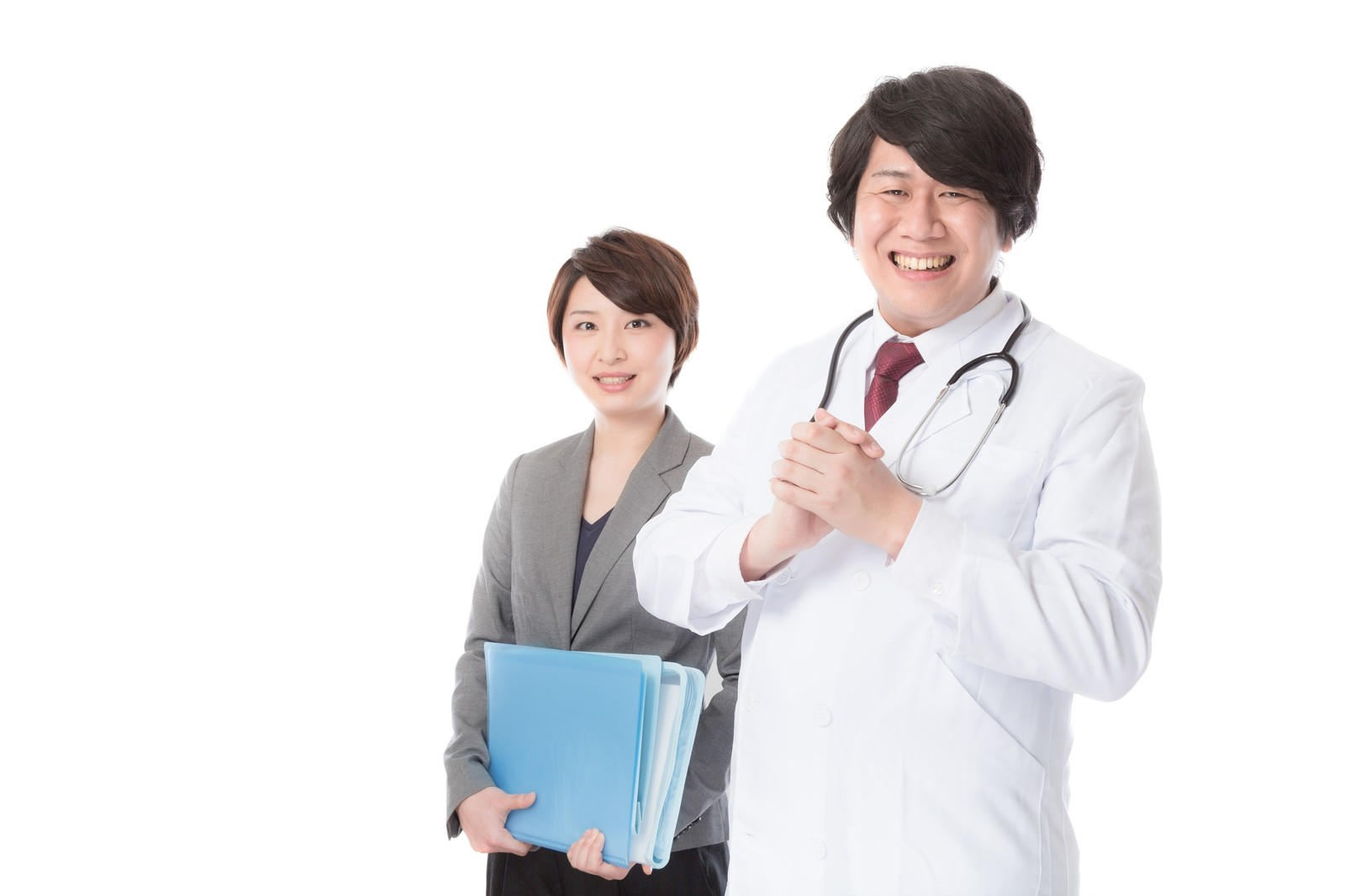 血液クレンジングでアトピーやヘルペスは改善する?動脈硬化・腎臓疾患や癌・自律神経の効果も調査!